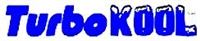 Turbokool Coupons & Promo codes